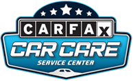 carfax car care service center
